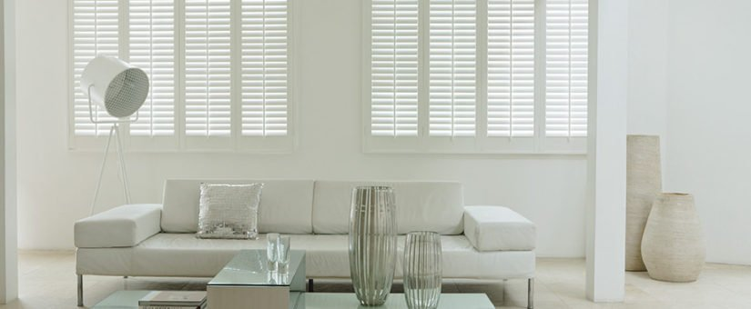 How Types Of Blinds Get Their Name Shades Blinds