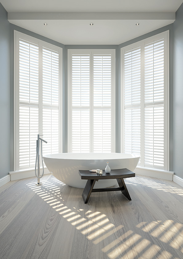 Products Shutters Nevada Brilliant White 63mm June 14