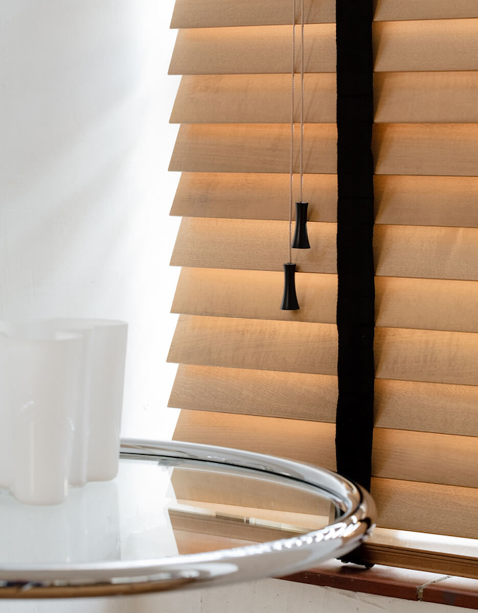 Wooden Blinds Free Measuring Amp Fitting Shades Blinds