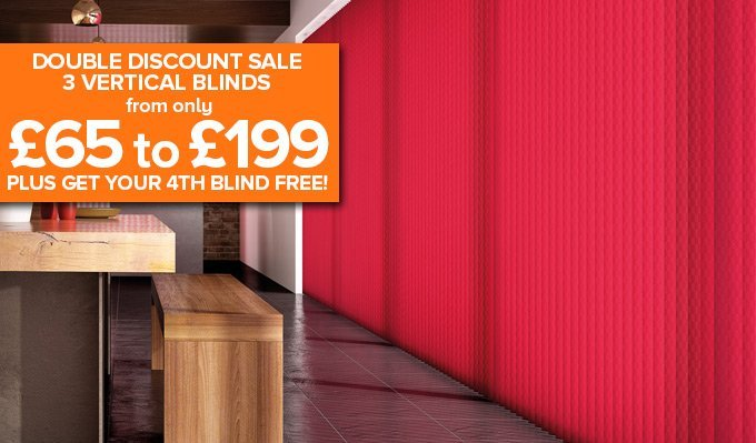 Vertical Window Blinds New Arrivals Shades Blinds