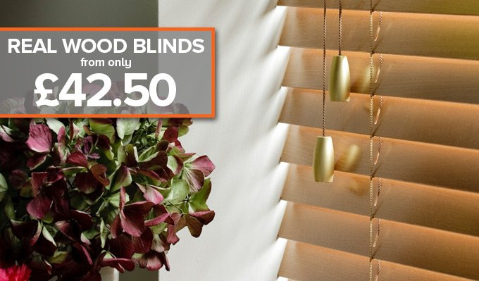 Shades Blinds Tapes & Finishes