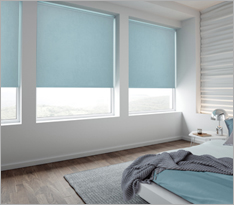 roller-blinds-any-size-deal