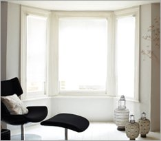 roller-blinds-best-sellers