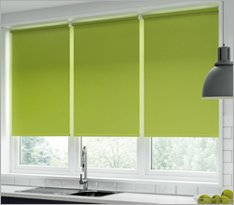 roller-blinds-new-arrivals