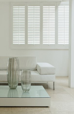 Window Shutters Free Measuring Amp Fitting Shades Blinds