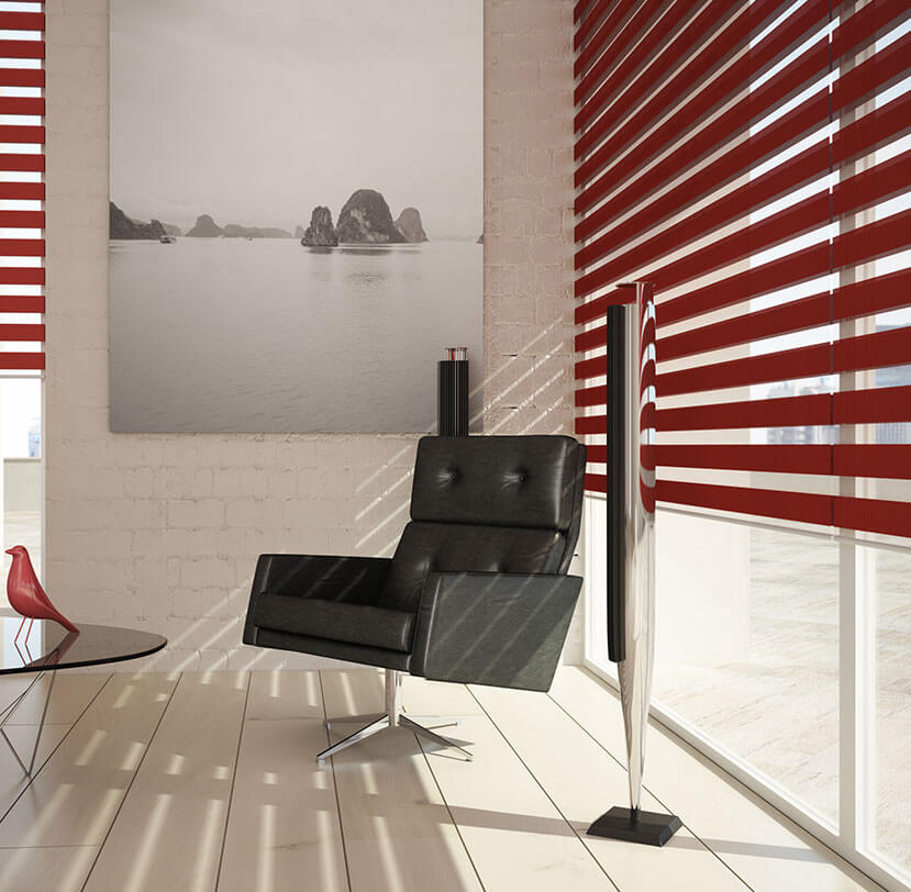 Day Amp Night Blinds Get An Instant Price Now With Our
