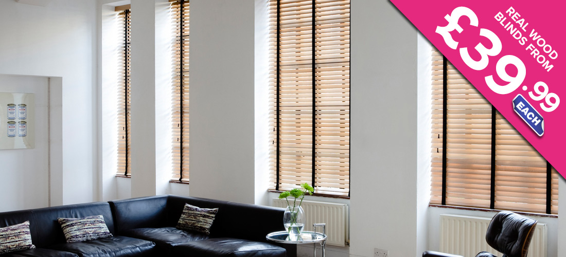 Venetian Blinds Glasgow ı Venetian Blinds ı Shades Blinds