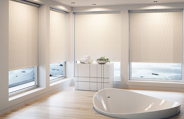 Roller Blind Buying Guide Diva Intimate May 16 2017