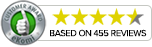 read shades blinds reviews