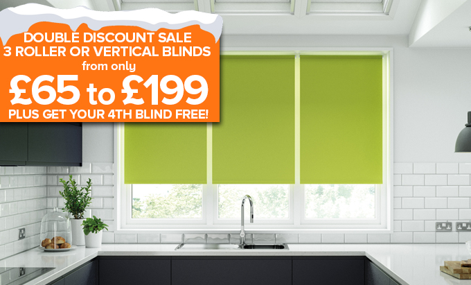 Shades Blinds Rollers and Vertical Blinds