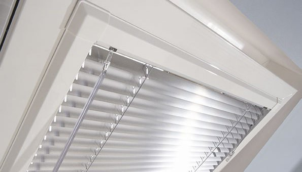What Are Perfect Fit Blinds Shades Blinds