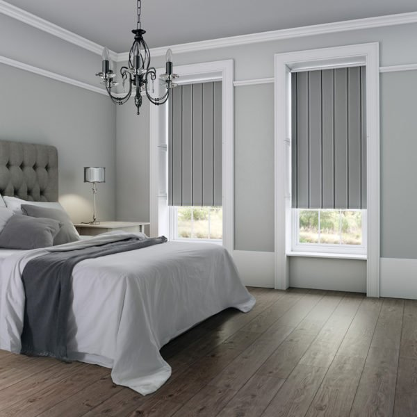 Roller Blinds Gallery Inspiration Colour Choice Style Extraordinary Roman Blinds Bedroom Collection