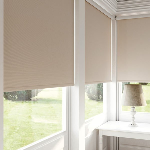 affordable blinds sevilla black bold roller blackout blind tranquility a