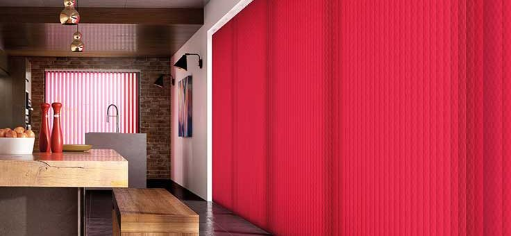 Best Colour Of Blind To Match Your Walls