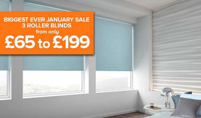Products Roller Blinds Roller Main Banner December 18