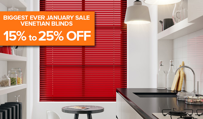 Venetian Blinds ı Free Measuring Amp Fitting ı Shades Blinds