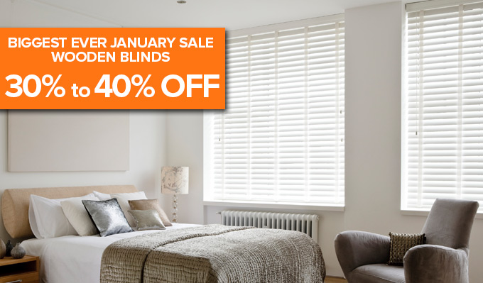 Wooden Blinds ı Free Measuring Amp Fitting ı Shades Blinds