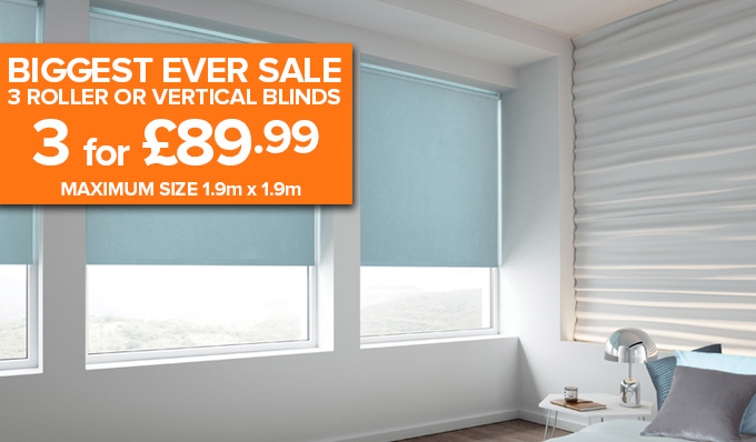 Roller Blinds Free Measuring Amp Fitting Shades Blinds