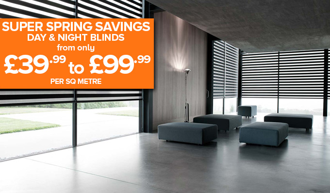 Shades Blinds Glasgow City Ayrshire Amp Beyond 3 Blinds 163