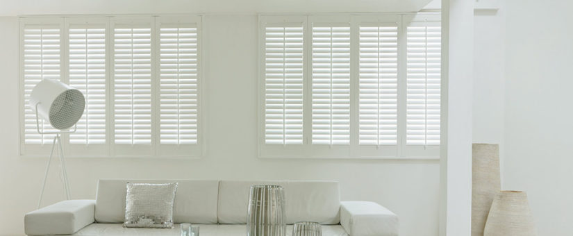 8de65c0e052 White Wooden Venetian Blinds - Why They are Best Selling Blinds ...