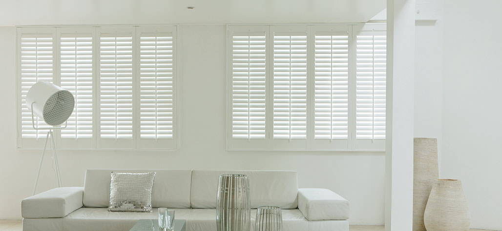 day image main amp roller rollershades curtains shutters drapes shades review blinds custom wallpaper homepage