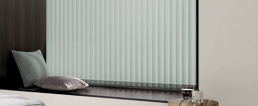 Top Tips To Cat Proof Your Blinds Shades Blinds
