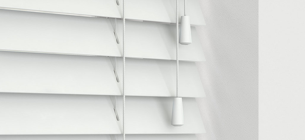 Signs it is Time to Replace Your Window Blinds