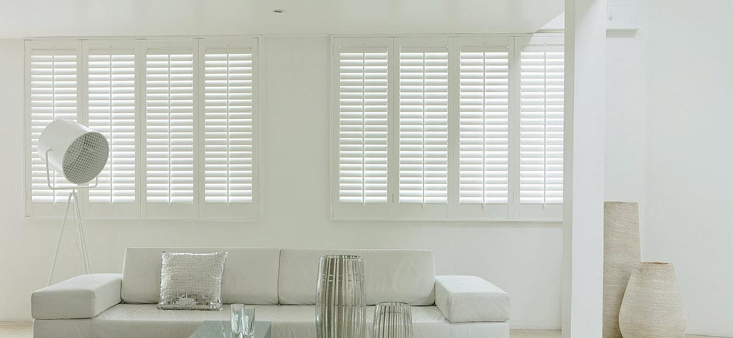 White Wooden Venetian Blinds – Why They are Best Selling Blinds