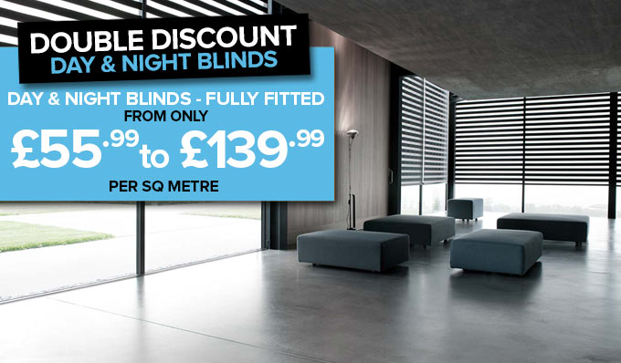 Blinds Hamilton Free Measuring Amp Fitting Shades Blinds