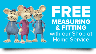 Free measuring and fitting