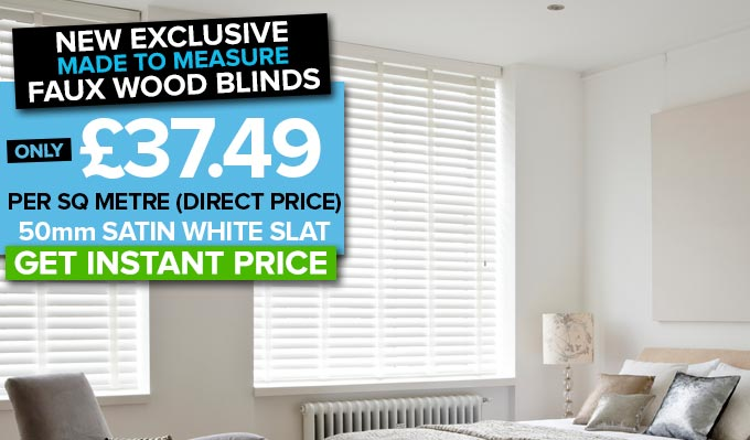 Shades Blinds Glasgow City Ayrshire Beyond 3 Blinds 69 199