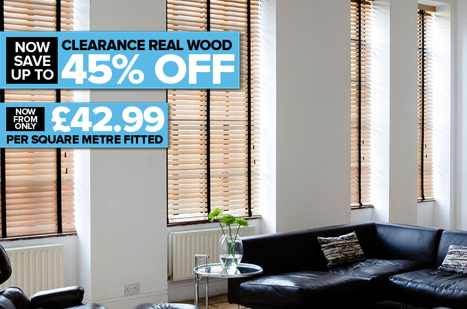 Shades Blinds Scotland S Favourite For Over 30 Years Free Measuring Fitting